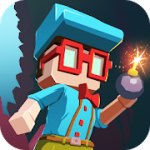 Tiny Bombers – VER. 1.72 Unlimited Money MOD APK
