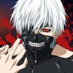 Tokyo Ghoul: Dark War – VER. 1.2.2 (God Mode – 1 Hit Kill) MOD APK