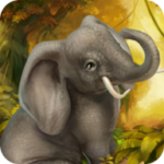 Totem Story Farm – VER. 1.0.28.1 Unlimited (Money – Diamonds) MOD APK
