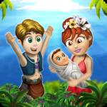 Virtual Villagers Origins 2 – VER. 1.5.20 Infinite (Points – Stones) MOD APK