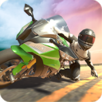 WOR – World Of Riders – VER. 1.61 Unlimited Coins MOD APK