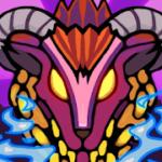 Wonder Knights VIP : Retro Shooter RPG – VER. 2.0.4 Infinite (Gold – Diamonds) MOD APK