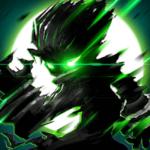 Zombie Avengers:(Dreamsky)Stickman War Z-zombi – VER. 2.4.2 Free Shopping – Skill No Cooldown MOD APK