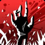 Zombie Battleground – VER. 0.91 (Unlimited Water – Summon No CD) MOD APK