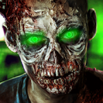 Zombie Shooter Hell 4 Survival – VER. 1.27 Unlimited (Coins – Diamonds) MOD APK