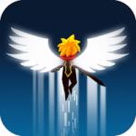 Tap Titans 2 – VER. 2.8.1 Unlimited (Gold – Gems – Mana) MOD APK