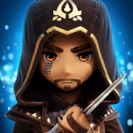 Assassin's Creed: Rebellion – VER. 1.5.0 Unlimited (Money – Resources) MOD APK