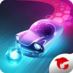 Beat Racer – VER. 2.4.0 Unlimited (Money – Diamond) MOD APK