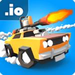 Crash of Cars – VER. 1.2.20 Infinite (Coins – Gems) MOD APK