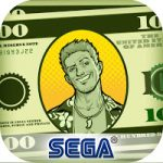Crazy Taxi Tycoon – VER. 17556 Infinite (Money – Diamonds) MOD APK