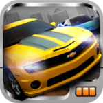 Drag Racing – VER. 1.7.63 Unlimited Money MOD APK