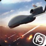 Drone Shadow Strike – VER. 1.4.44 Infinite (Cash –  Gold) MOD APK