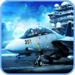 FROM THE SEA – VER. 1.2.5 Unlimited (Money – Diamond) MOD APK
