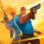 Guns of Boom – Online Shooter – VER. 4.2.3 (Instant Reload – No Reload) MOD APK