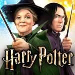 Harry Potter: Hogwarts Mystery 1.6.1 Mod (Infinite Energy) APK