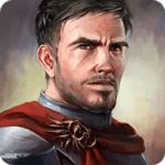 Hex Commander: Fantasy Heroes – VER. 4.0 Unlimited (Money – Diamond) MOD APK