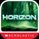 Horizon – VER. 1.1.4 Infinite Coins MOD APK