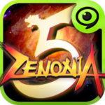 Zenonia 5 – VER. 1.2.7 Free Gold Shoping MOD APK