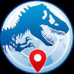 Jurassic World Alive – VER. 1.2.18 Unlimited Energy MOD APK