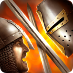 Knights Fight: Medieval Arena – VER. 1.0.16 Unlimited (Coins – Medals – Silver – Energy) MOD APK