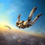 Last Fire Survival: Battleground – VER. 1.10.0 Speed X3 (Move – Crawl – Sitting) MOD APK