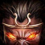 Legend of Wukong – VER. 2.0 x10 (Damage – Defense) MOD APK