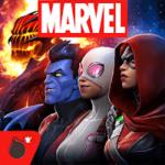 Marvel Contest Champions – VER. 18.1.0 (God mode – 1 Hit Damage) MOD APK