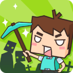 Mine Survival – VER. 2.0.3 Unlimited Diamond MOD APK