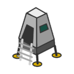 My Colony – VER. 0.64.0 Premium Unlock MOD APK