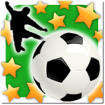 New Star Football – VER. 4.14.3 Unlimited Money MOD APK