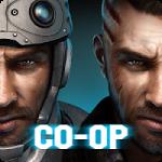 Overkill 3 – VER. 1.4.0 Infinite (Money – Medals – Stars) MOD APK