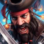 Pirate Tales – VER. 1.40 (God Mode – 1 Hit Kill) MOD APK