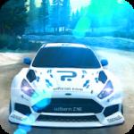 Rally Racer Dirt – VER. 1.5.7 Unlimited Money MOD APK