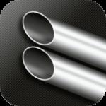 RevHeadz Engine Sounds – VER. 1.11 (All Unlocked) MOD APK