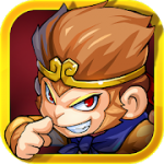 Secret Kingdom Defenders – VER. 1.30 Infinite Gold MOD APK