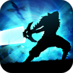 Shadow Fight Heroes – VER. 2.1 Unlimited (Coins – Gems) MOD APK
