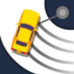 Sling Drift – VER. 1.9 Unlimited Money MOD APK
