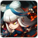 SoulGauge:BattleFlag – VER. 1.4.0 x5 (Damage – Defense) MOD APK