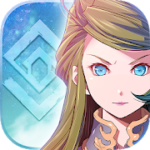 Stars of ravahla – VER. 2.0.5 Weak Enemy MOD APK
