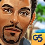 Survivors: The Quest® – VER. 1.8.800 Infinite Crystals MOD APK