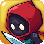 Sword Man Monster Hunter – VER. 1.0.1 Unlimited Money MOD APK