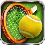Tennis 3D – VER. 1.7.7 Infinite Cash MOD APK