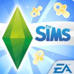 The Sims FreePlay – VER. 5.38.2 [ROW/NA] Infinite (Lifestyle Points – Social Points – Simoleons) MOD APK
