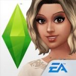 The Sims Mobile – VER. 11.0.3.169545 Unlimited (Cash – Simoleons) MOD APK