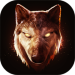 The Wolf Multiplayer – VER. 1.4 Unlimited (Points – Gems) MOD APK