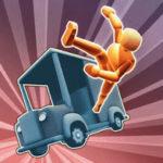 Turbo Dismount – VER. 1.32.0 All Unlocked MOD APK