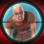 Zombie Ops 3D shooter – VER. 4.0.0 Unlimited (Cash – Diamonds) MOD APK