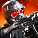 Zombie Walking:Dead Escape – VER. 8.1.0 Unlimited Money MOD APK