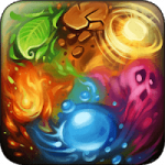 Element TD Free – VER. 1.9.4 Unlimited (Money – Mana) MOD APK