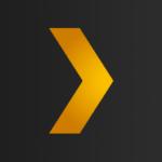 Plex for Android v7.4.0.6209 [Unlocked]